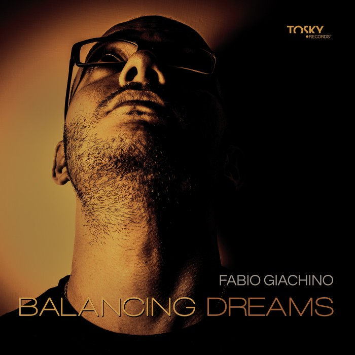 Cover-Art_Balancing-Dreams-1400x1400