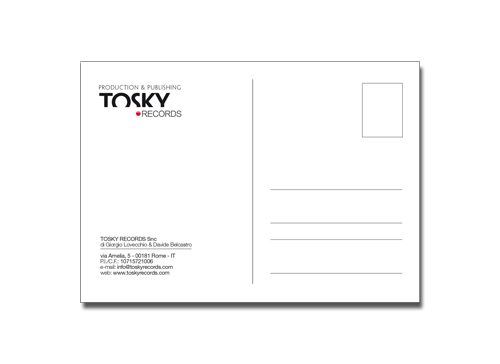 Cartolina-Tosky_back