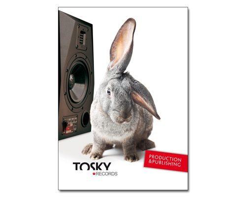 Cartolina-Tosky_rabbit