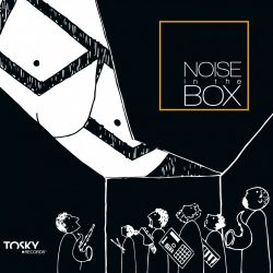 Noise In The Box
