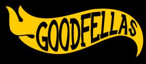 LOGO-Goodfellas