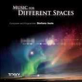 Music for Different Spaces