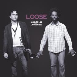 Loose