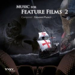 music-for-feature-films-2