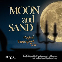 Cover Art_Moon and Sand