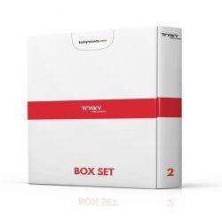 Box Set 2