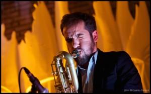 Live at GrottaPinta Jazz_1