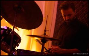 Live at GrottaPinta Jazz_3