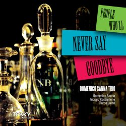 Covert Art_People Who'll Never Say Goodbye
