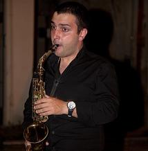 Stefano Preziosi