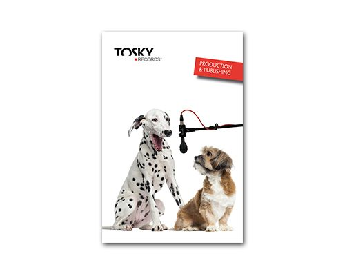 Postcard-Tosky-2015-funny-dogs