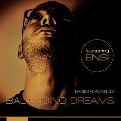 Poster-50x70_Balancing_Dreams