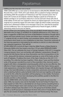 January-Cadence-Magazine-TSK016