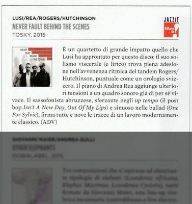 Recensione-JazzIT-TSK014