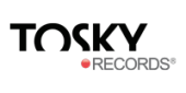 Tosky Records®
