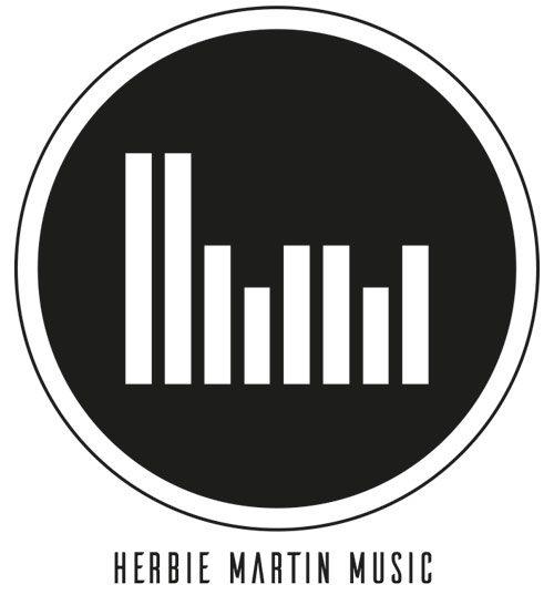 Herbie-Martin-Music_Logo4