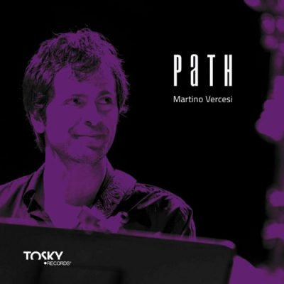 Path (Single Album)