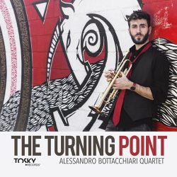 The-Turning-Point_Cover-album_500x500